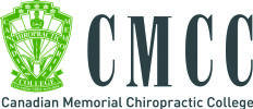 can-mem-chiro-college
