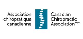 can_-chiro-association