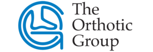 orthotic_group